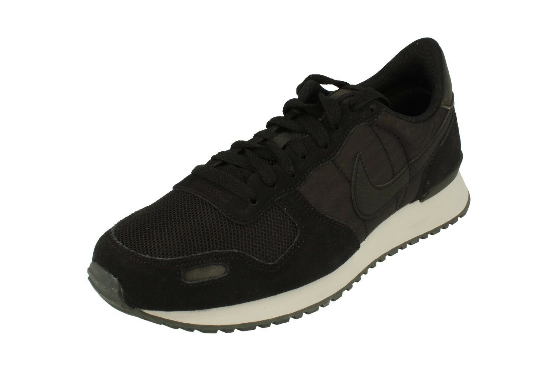 Nike Air Vortex Mens Running Trainers 903896 Turnschuhe schuhe schuhe schuhe 012 ac61ae