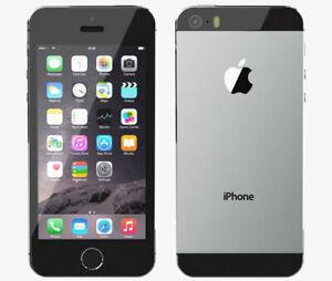 Apple-iPhone-5s-Unlocked-GSM-Unlocked-AT-amp-T-Verizon-T-Mobile-A1533