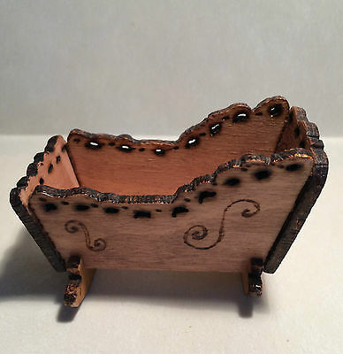 traumm bel f r das puppenhaus kollektion erkunden bei ebay. Black Bedroom Furniture Sets. Home Design Ideas