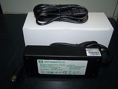 American Shifter 294707 Shift Knob Green 5 Speed Shift Pattern - Dots 15 Black Flame Metal Flake