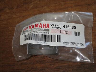 PLANE BEARING  CRANK Yamaha 5VY-11416-10-00