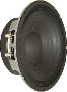 Selenium-12ws600-12-Woofer-For-Low-amp-Mid-Bass-Professional-Sound-Reinforcement