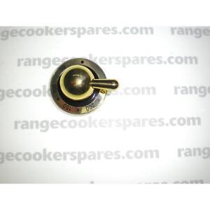 Audacieux Britannia Stat Knob Brass Sp-i/g3610014-afficher Le Titre D'origine