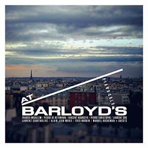 At-Barloyds-Piano-Solos-CD