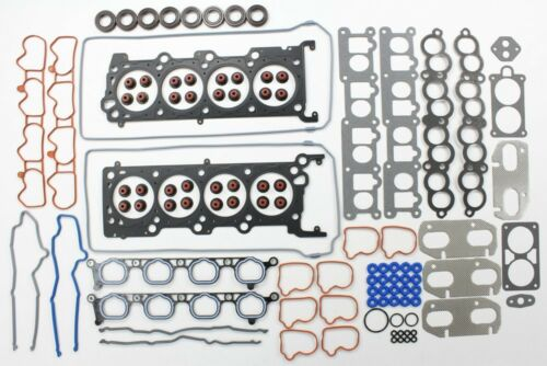 Engine Cylinder Head Gasket Set DNJ HGS4143