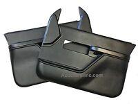 Ships Free Door Panels Chevy Gmc Truck Blazer Suburban Chevrolet 1500 2500 3500