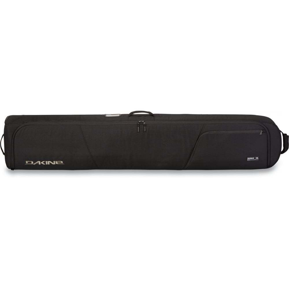 Dakine Low Roller Snowboard Board Bag Travel Case 2018