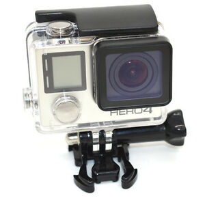Waterproof Diving Surfing Protective Housing Case For