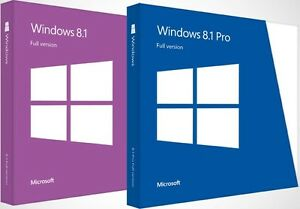 Windows-8-8-1-la-reinstallazione-disco-di-installazione-completa-32-64-Home-Professional-Enterp
