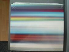 Brian Eno, David Byrne - My Life In The Bush Of Ghosts, Neu OVP, CD