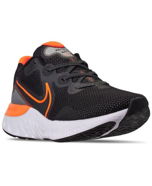 New Nike Men's Renew Run Running Sneakers Choose Size MSRP $90.00
