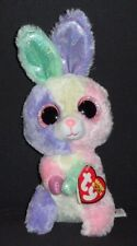 item 5 TY BEANIE BOOS - BLOOM the 6