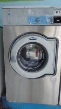 Used Coin Laundry Washers and Dryers and more