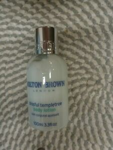 MOLTON-BROWN-BLISSFUL-TEMPLETREE-BODY-LOTION-3-3-OZ
