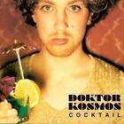 Cocktail von Doktor Kosmos (2013)