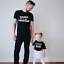 thumbnail 1 - Father-039-s-Day-Gift-from-Daughter-Daddy-and-Daughter-Tees-Father-039-s-Day-Shirts