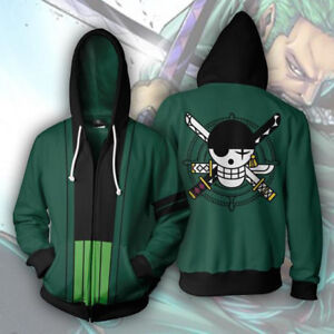 One-Piece-Roronoa-Zoro-3D-Hoodie-Cosplay-Costume-Zip-Up-Hoodie-Sweatshirt-Jacket