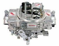 Quick Fuel Sl-600-vs Technology Slayer Series 600 Cfm Gas Vacuum Carb In Box