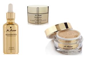 M-ASAM-Resveratrol-Premium-Series-Face-Cream-Eye-Cream-amp-Face-Serum-Silky-amp-Y