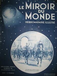 HOMMAGE-MARECHAL-JOFFRE-MISSIONNAIRES-ESQUIMAUX-MARTINIQUE-MIROIR-DU-MONDE-1931