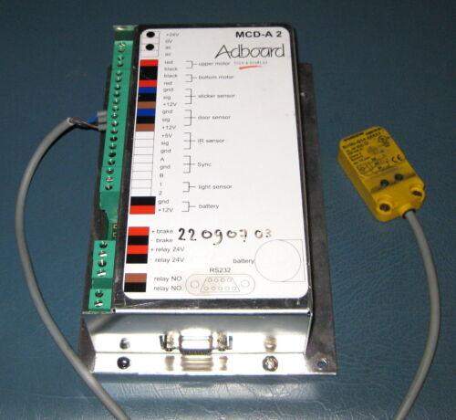 s l500 jensen cd6112 wiring diagram jensen speaker, jensen vm9312 wiring jensen vm9312 wiring harness at panicattacktreatment.co