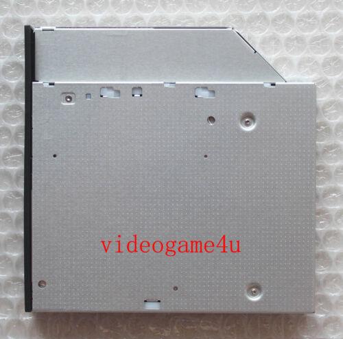 BDR-TD04 For ASUS G73 G73SW G73jh G74 G74SX 3D Blu-ray Movie Player BDXL Drive