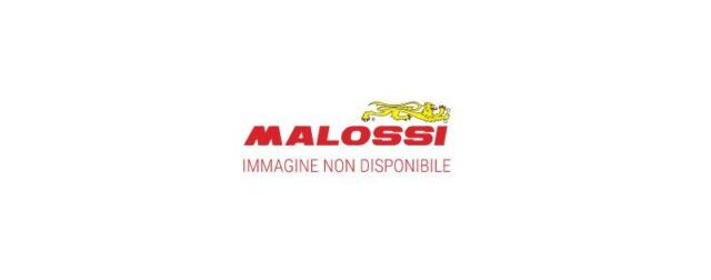 MALOSSI CARBURADOR PHBG 17,5 PARA MBK ROCK 50