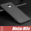 Meizu-M5s-Carbon-Cover-Case-Vetro-Temperato-Full-Rugged-Noziroh-Design-Spessa