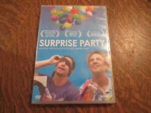 dvd-surprise-party