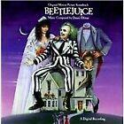 Beetlejuice (Original Soundtrack, 1990)