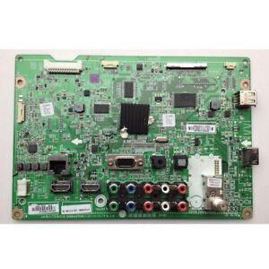 New-Original-FOR-LG-42LS4600-UA-47LS4600-UA-Mother-board-EAX64437505-1-0