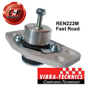 Renault Clio 1 1.8, Williams Vibra Technics Rh Moteur Montage Rapide Road Ren222m-afficher Le Titre D'origine Hpx1oglr-07233535-704276794