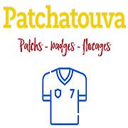 patchatouva