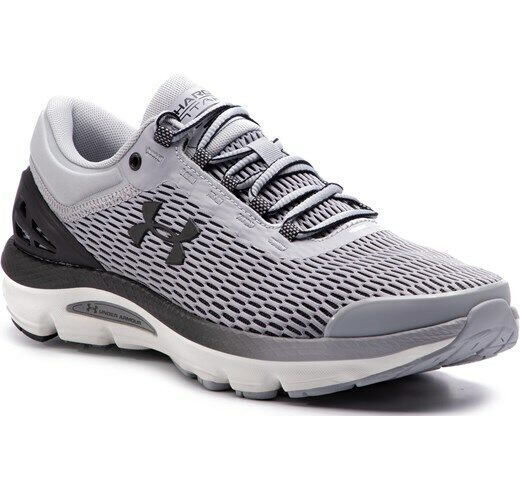 shoes UA Charged  intake 3  online sales
