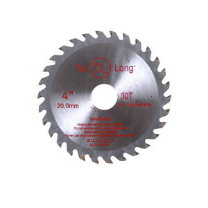 Wood-Cutting-Saw-Blade-110-Angle-Grinder-Circular-Drill-Saw-Blade-Power-Tool-S6