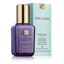 Estee Lauder Perfectionist [CP+R] Wrinkle Lifting Serum 50ml/1.7oz Academie - Hypo-Sensible Daily Protection Cream (Tube Dry Skin) - 100ml/3.4oz