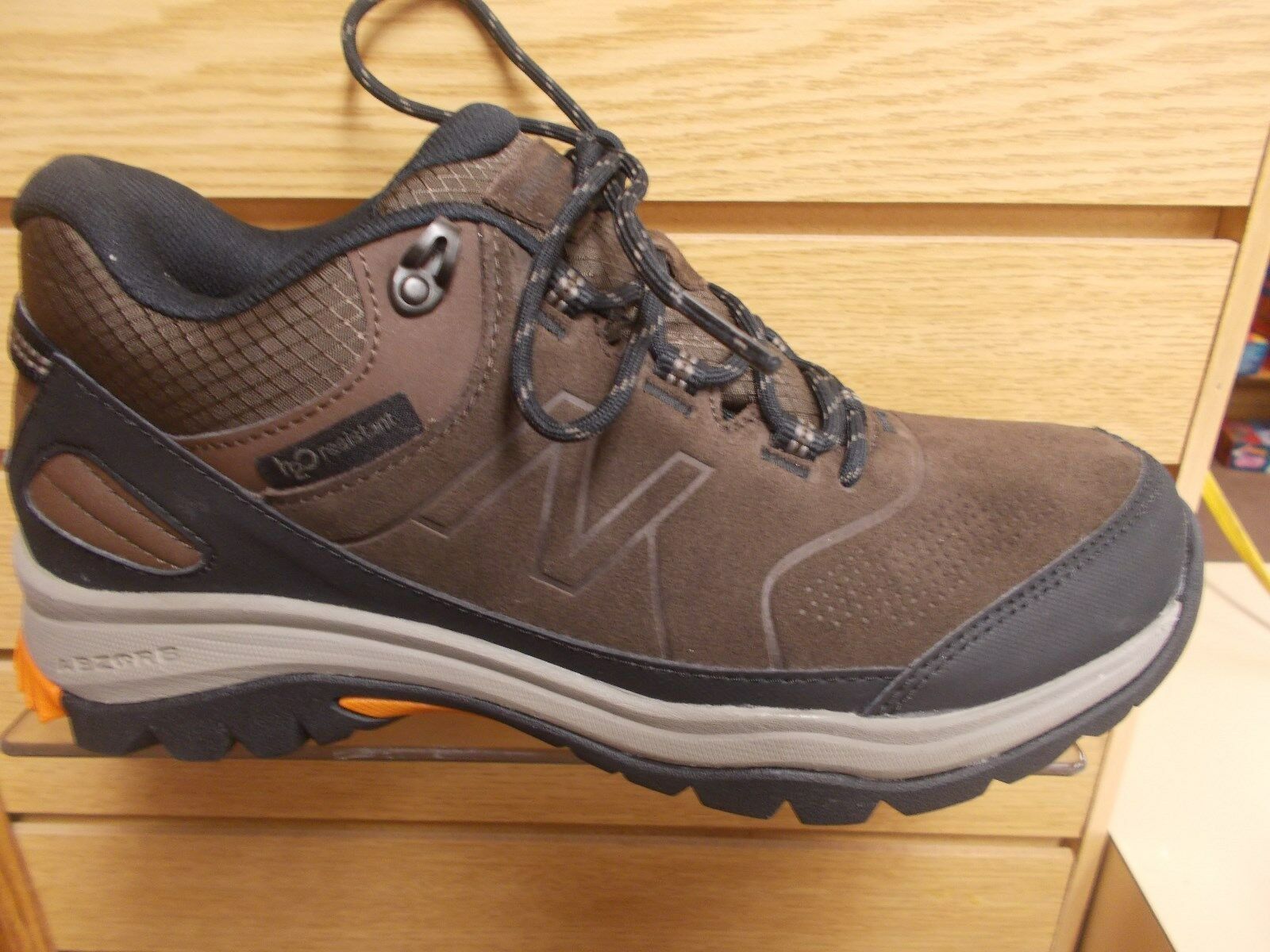 NEW BALANCE MW SHOES 779 MEN'S TRAIL WALKING SHOES MW 4E EXTRA WIDE  MULTIPLE SIZES f940f2