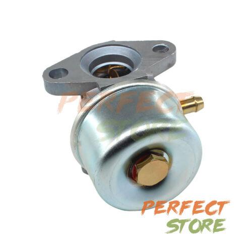 Carburetor For Briggs/&Stratton 799868 498170 497586 497314 698444 498254 497347