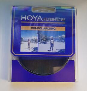 HOYA-67mm-Circular-Polarizing-Filter