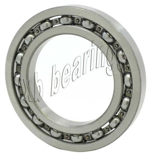 Bearing 16006 30x55x9 mm 30x55 Ball Bearings 30mm Bore