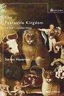 The Peaceable Kingdom: A Primer in Christian Ethics by Stanley Hauerwas (Paperback, 2003)
