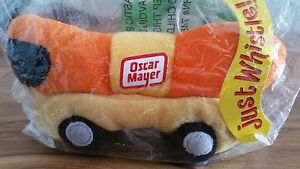 371565019676 also Vintage Oscar Mayer Foods Wienermobile Pedal Car RARE as well 132082482142 besides Melissa S Doxies in addition Crazy Custom Rv 1941 Western Flyer. on oscar mayer wienermobile ebay