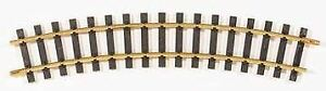 PIKO-G-SCALE-R3-CURVE-TRACK-R-920MM-12-PIECES-BN-35213