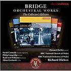 Frank Bridge - : Orchestral Works (2012)