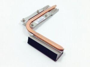 605749 CPU HP 620 001 di Dissipatore Raffreddamento S7UfUwq