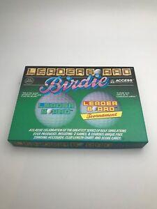 Atari-st-Leaderboard-Birdie-Game-boxed-Us-Gold-ReTro-Gaming