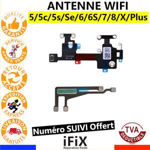 ANTENNE-WIFI-FLEX-WLAN-IPHONE-5-5C-5S-6Plus-6S-7-7Plus-8-X-Plus