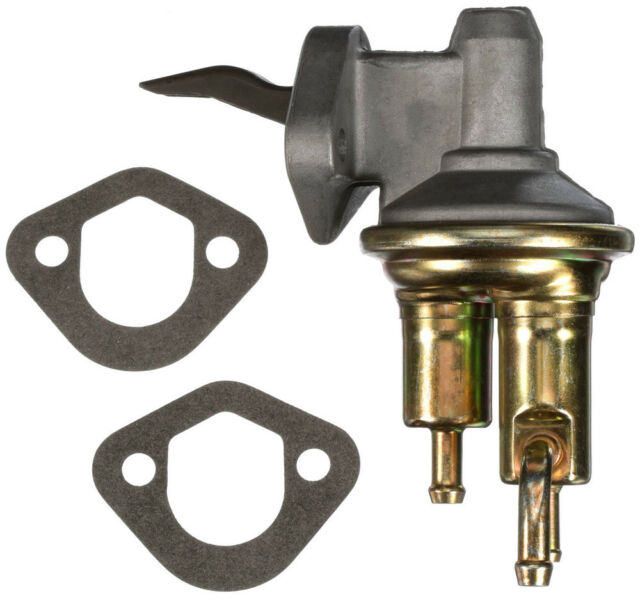 Mechanical Fuel Pump Carter M60238 Fits 79-83 Dodge Plymouth w/ 1.7 VW Engine