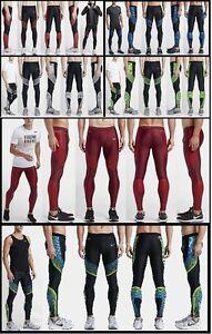 ecf6393b67bf7 $150 Mens S~M~L~XL~2XL Nike Power Speed DriFit Running ProTraining ...