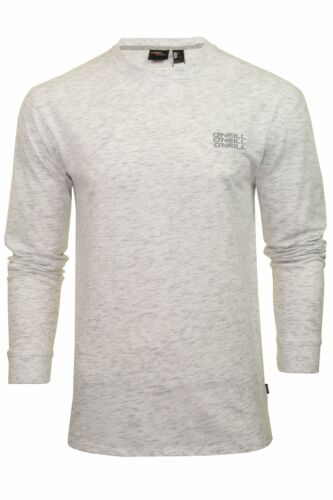 """O /'Neill Homme/' JACK/'S SPECIAL /""""T-shirt à manches longues"""